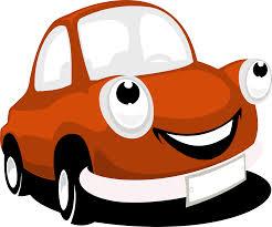 Regime dei minimi     Come si deducono i costi per gli autoveicoli ?