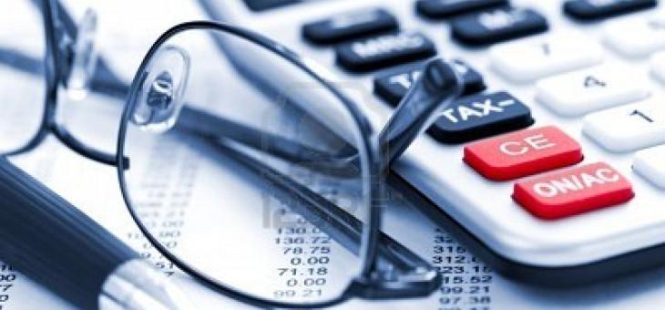 Regime forfettario 2016 – Aliquota 5% per le startup